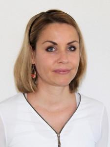 Isabel Lienhard